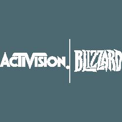 activision client