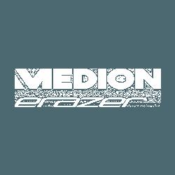 medion client