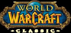 428px-WoW_Classic_logo