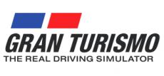 Gran_Turismo_Header