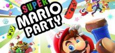 Super-Mario-Party-Gamescom-2018-640x360