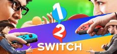 one-two-switch-460x215
