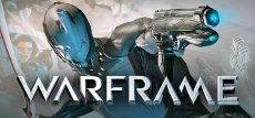 warframe_header